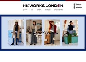 hkworkslondon.com