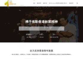 hkyea.org