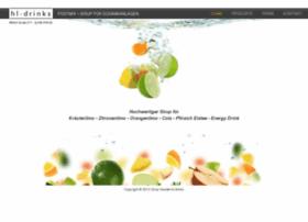 pfirsich krankheiten websites and posts on pfirsich. Black Bedroom Furniture Sets. Home Design Ideas