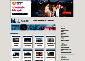 hl-live.de