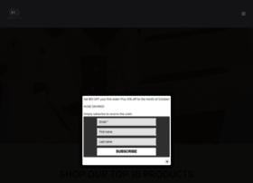 hl-skincare.com.au