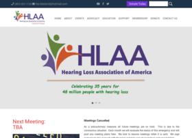 hla-lakeland.org