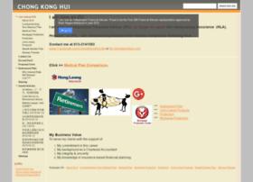 hla.chongkonghui.com