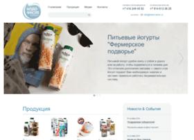 hladkom.ru