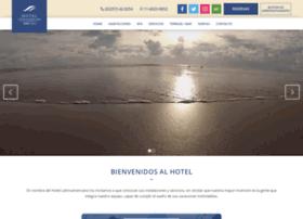 hlatinoamericano.com.ar