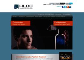 hlcc.co.uk