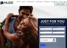 hlcconline.com