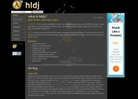 hldj.org