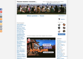 hledamka.com