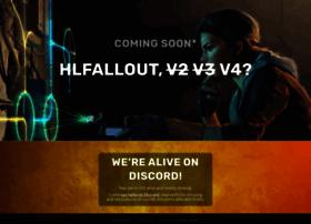 hlfallout.net