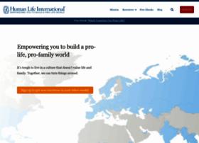 hli.org