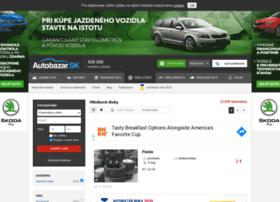 hlinikove-disky.autobazar.sk