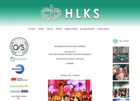 hlks.fi