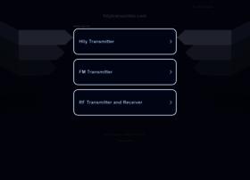 hllytransmitter.com