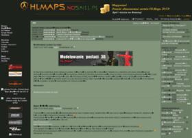 hlmaps.noskill.pl