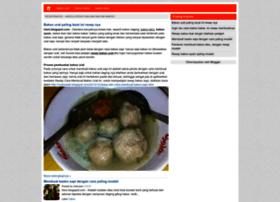 hlznl.blogspot.com