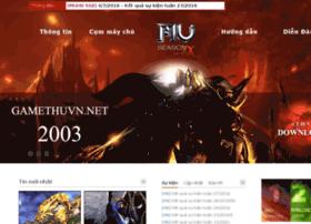 hm.gamethuvn.net
