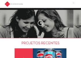 hm.riot.com.br
