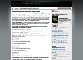 hmabollingerbands.wordpress.com