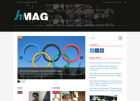 hmag.com