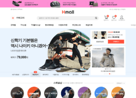 hmall.com