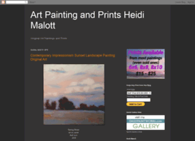 hmalott.blogspot.com