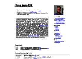 hmarco.org