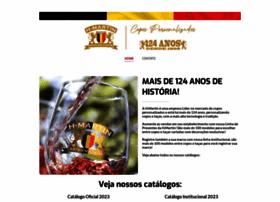 hmartin.com.br