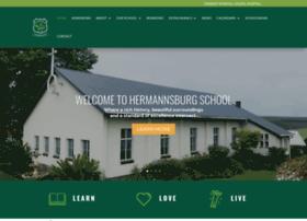 hmbschool.co.za