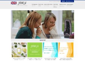 hmc-a.com