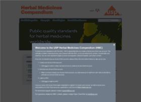 hmc.usp.org