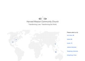 hmcc.net