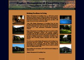 hmcc1.com