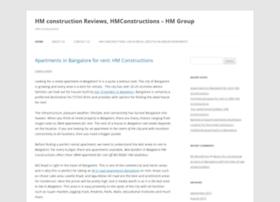 hmconstructionsreviews.com