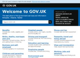 hmcourts-service.gov.uk