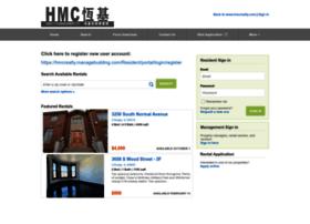 hmcrealty.managebuilding.com