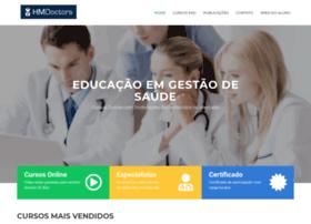 hmdoctors.com