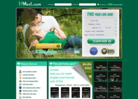 hmeet.com