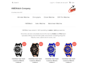 hmewatch-com.myshopify.com