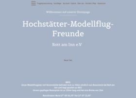hmf-rott.de