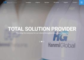 hmglobal.com