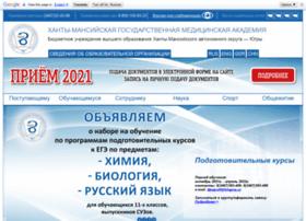 hmgma.ru