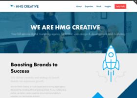 hmgprinting.com