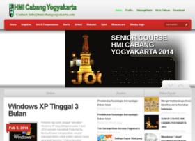 hmicabangyogyakarta.com