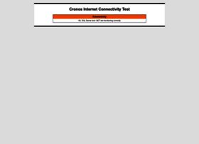 hmix.co.uk