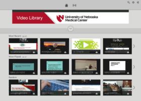 hml.unmc.edu