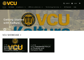 hml.vcu.edu