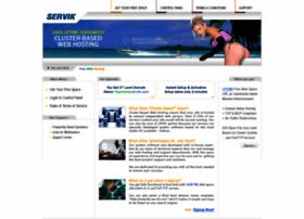 hmmcgm.servik.com