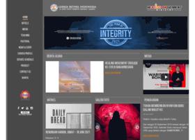 hmministry.com
