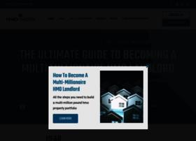 hmodaddy.com